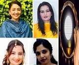 भूख-प्यास भूल करवाचौथ के दिन पति की जीत की दुआ भी करेंगी पत्नियां Panipat News
