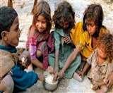 भारत के लिए खतरे की घंटी, GHI रिपोर्ट में पाकिस्तान और बांग्लादेश से पिछड़ा हिंदुस्तान, पढ़ें