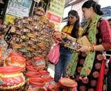 Karva Chauth 2019: करवाचौथ पर 70 सालों बाद बन रहा है ये विशेष योग, जानिए