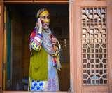 कश्मीर में तेजी से सुधरते हालात दे रहे पाकिस्तान को कड़ा संदेश, हो गई बोलती बंद