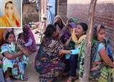 खेत गई महिला की बचाओ-बचाओ की पुकार सुन परिजन पहुंचे तो नजारा देख रह गए सन्न Kanpur News