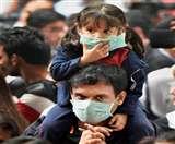 UP के सर्वाधिक प्रदूषित 15 शहरों के लिए एक्शन प्लान तैयार, 17 विभाग मिलकर करेंगे काम