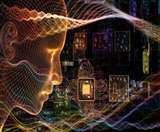 दुनिया का भविष्य माने जाने वाला 'Quantum computers' बनाना होगा आसान