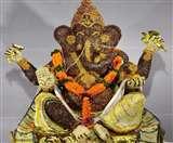 Sankashti Ganesh Chaturthi Vrat 2019: करवा चौथ के दिन है संकष्टी गणेश चतुर्थी, पूजा से संतान को मिलेगा विशेष लाभ