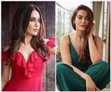 जल्द बनेगी फिल्म 'सोनम गुप्ता बेवफा है', लीड रोल में होंगी टीवी की ये खुबसूरत एक्ट्रेस