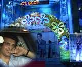 कोलकाता पहुंचे 'महाराज' सौरव गांगुली का हुआ भव्य स्वागत, समर्थकों ने लगाए ऐसे नारे