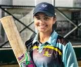 वुमन सीनियर टी-20 ट्रॉफी में चंडीगढ़ की लगातार दूसरी हार, हिमाचल ने नौ विकेट से हराया