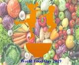 World Food Day: आज भी दुनिया में भूखे पेट सोने को मजबूर हैं करोड़ों लोग, जाने भारत की स्थिति