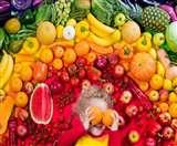 World Food Day 2019: खाने में शामिल किए ये आहार तो हमेशा रहेंगे फीट और दिखेंगे जवान