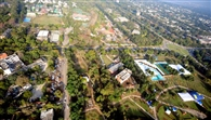 चंडीगढ़ का पानी शत प्रतिशत शुद्ध नहीं, शुद्धता की रैंकिग में आठवें पायदान पर