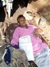 कुरपट में डेंगू से छह लोग पीड़ित