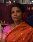 पिछली जिंदगी याद नहीं करना चाहती : रानू मंडल