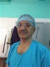 छोटे से ऑपरेशन से हो जाएंगे पतले : डॉ. राजेश