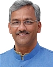 निवेशकों को हरसंभव सहयोग देगी सरकार : मुख्यमंत्री