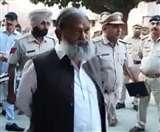 एक्शन मोड में Haryana के गृहमंत्री विज, पानीपत शहर थाने में मारा छापा, महिला एएसआइ सस्पेंड