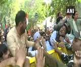 Rafale Issue: राहुल गांधी के बाद अब अरविंद केजरीवाल के खिलाफ भी BJP ने खोला मोर्चा