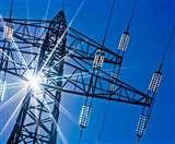 बिहारवासियों को लग सकता है बड़ा झटका, अगले साल अप्रैल से मंहगी हो सकती है बिजली