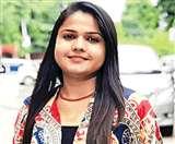 शह और मात के खेल की 'मल्लिका' को मिलेगा नेशनल अवार्ड, दिल्ली में होंगी सम्मानित Jalandhar News