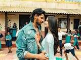 Marjaavaan Box Office Collection Day 1: 'मरजावां' की बॉक्स ऑफिस पर सधी हुई शुरुआत!