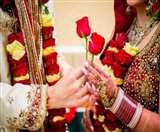 राजस्थान की युवती ने की हरियाणा के युवक से शादी, मां-बाप के दावे से मुश्किल में दूल्हा