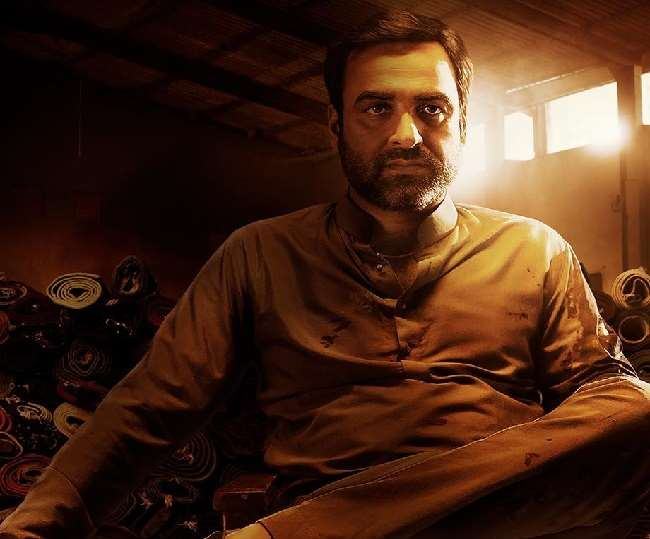 pankaj tripathi in movie