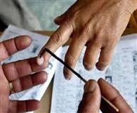 पैक्स निर्वाचन में साढ़े चार हजार कर्मियों की लग सकती ड्यूटी