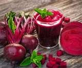 सर्दियों में लाल सब्जियां खाने से आएगा गोरापन और नहीं होंगे बीमार, फिट रहने में मिलेगी मदद