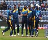 पाकिस्तान के पूर्व कोच मिकी आर्थर बन सकते हैं श्रीलंका क्रिकेट टीम के अगले कोच
