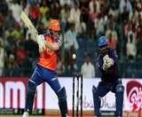 T10 League: कर्नाटक टस्कर्स ने दिल्ली बुल्स को हराया, जहीर खान ने एक ओवर में दिए 12 रन