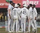 Ind vs Ban: भारत वर्ल्ड टेस्ट चैंपियनशिप की अंक तालिका में सबसे आगे अन्य टीमों का ये है हाल
