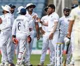 Ind vs Ban: 3 दिन में चारों खाने चित हुआ बांग्लादेश, भारत ने पारी और 130 रनों से जीता मैच