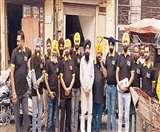 13-13 हट्टी : एक साल में जालंधर से हैदराबाद पहुंचा कारवां, Comedian Kapil Sharma भी कर चुके हैं सराहना