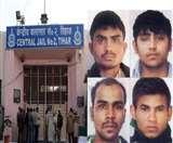 Nirbhaya Case 2012 : सात साल पहले हुई दरिंदगी, अब देश को है इंसाफ का इंतजार