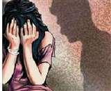 छात्रा से सामूहिक दुष्कर्म मामले में शामिल युवक को दबोचने राजस्थान और झारखंड जाएगी पुलिस Muzaffarpur News