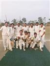 सुपौल क्रिकेट एकेडमी ने केडीसीसी को 125 रनों से हराया