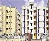 गौर समूह दिल्ली एनसीआर में अगले 5 वर्षों में 10,000 करोड़ रुपये करेगा निवेश
