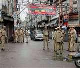 Kashmir Situation: जियो-एयरटेल चला 2जी स्पीड मोबाइल नेटवर्क पर