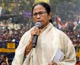 NRC West Bengal: ममता बनर्जी ने कहा- किसी के सरनेम से नहीं रहता मेरा कोई वास्ता