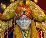 साईं बाबा जन्मस्थान विवाद: कल से मंदिर अनिश्चित काल के लिए बंद, विखे पाटिल ने दी कानूनी लड़ाई की चेतावनी