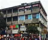 वेंडर्स मुक्त बनाने पर सेक्टर-17 प्लाजा में बढ़ी चहल-पहल, व्यापारियों का कारोबार भी बढ़ा Chandigarh News