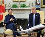 अमेरिका-ईरान संघर्ष के भंवर जाल में उलझे इमरान, पाक की विदेश नीति पर फौज का साया