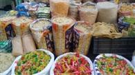 चाइनीज माल पर कोरोना का वार, होली पर चढ़ेगा देसी बाजार