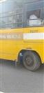 स्कूल वाहनों की जांच मामले में सीएम के आदेश और कानून दोनों ताक पर