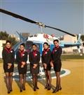 खैरपुर गुर्जर से धार्मिक स्थलों के लिए उड़ान भरेंगे हेलीकॉप्टर