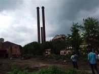 रेल वैगन मरम्मत कारखाना का निर्माण कार्य जल्द होगा प्रारंभ : सुशील मोदी