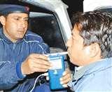 एल्कोमीटर के सुरक्षित इस्तेमाल के लिए बनाई जाएगी एसओपी Dehradun News