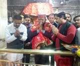 हिमाचल भाजपा अध्यक्ष बोले, प्रदेश में नहीं अपनाया जाएगा अरविंद केजरीवाल का फार्मूला; दिया यह तर्क