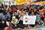 CAA Protest : शायर मुनव्वर राणा की बेटी सुमैया बोलीं-जबरन दमनकारी कानून थोप रही सरकार Prayagraj Bews