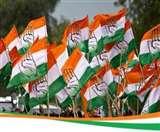 Top Gorakhpur News Of The Day, 17 February 2020 : कांग्रेस ने कहा, सामूहिक दुष्कर्म की आरोपियों को बचा रही है सरकार