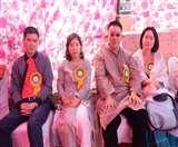 कोरोना वायरस से थाइलैंड, कोरिया और वियतनाम में पर्यटन कारोबार बेहाल, सुनाई आपबीती